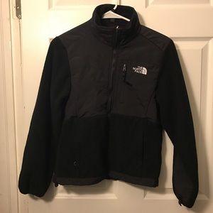 North Face Denali Jacket.